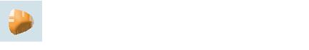 Facilware Logo